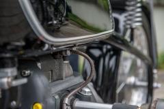 MotoPur_2018_BMWR5__DSC6013