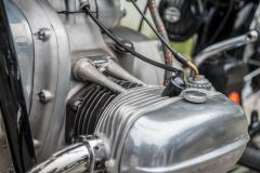 MotoPur_2018_BMWR5__DSC6014