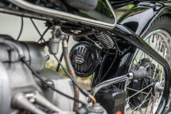 MotoPur_2018_BMWR5__DSC6015