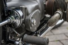 MotoPur_2018_BMWR5__DSC6018