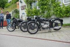 MotoPur_2018_BMWR5__DSC6030 - Kopie