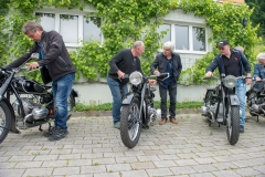 MotoPur_2018_BMWR5__DSC6103 - Kopie