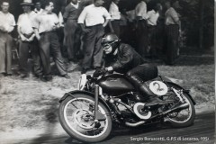 alt_Baruscotti_1954