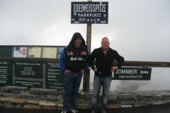 Grossglockner 2010 001