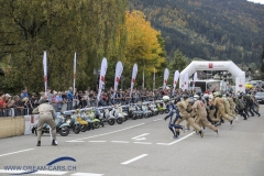 Jochpass Memorial Bad Hindelang 2019, Vespa-Club