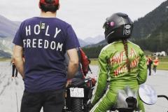 Motorrad-1.docx