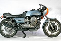 JZ8Z7350