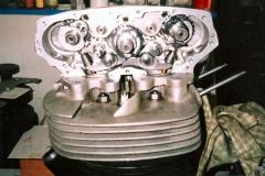 Norton-350-Desmo-Valve-Gear