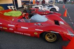 DSC05551
