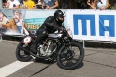 Norton_Racing_Inter_M30_BJ._1936_Otto_Ziegler-2