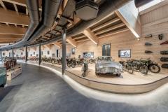 ausflugsziel_top-mountain-motorcycle-museum-hochgurgl-timmelsjoch-hochalpenstrasse_n70706-128530-1_l