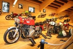 klein_Motorcycle-Museum_Foto_DagmarGehm-1-1024x682