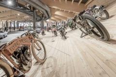 oghg-banner-motorradmuseum-2400x1200