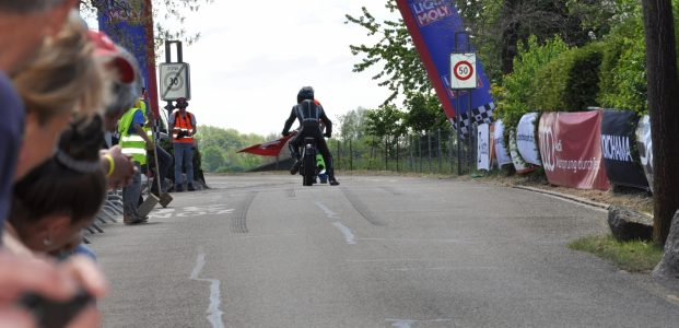 2018      8.GP Mutschellen
